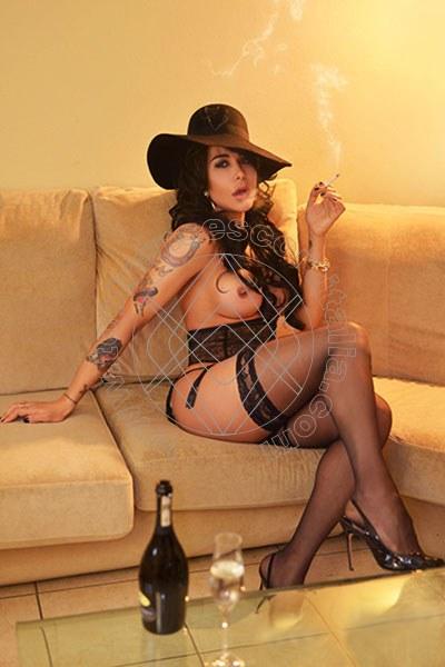 Carla Bellucci MILAZZO 3347427717