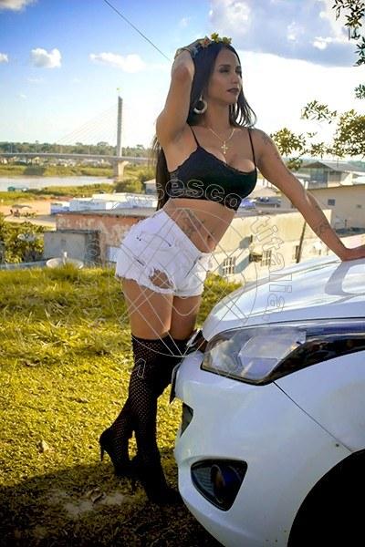 Angelina Tx CUNEO 3887521287