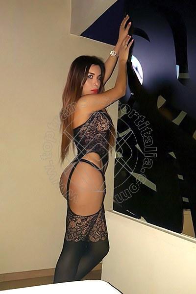 Alexandra SESTO SAN GIOVANNI 3276728327