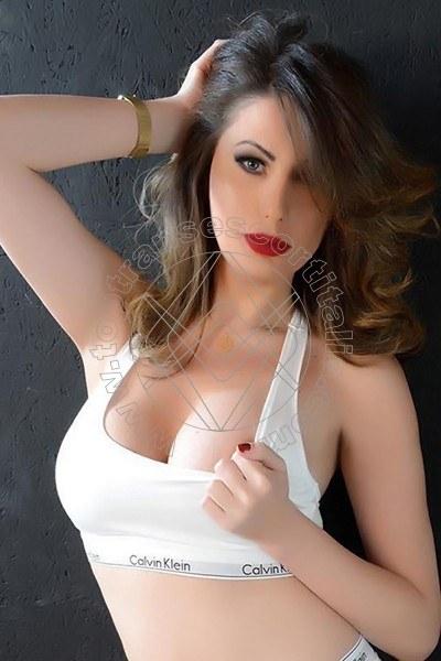 Angelica Castro TORINO 3280827098