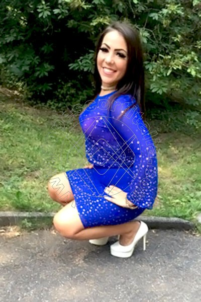 Jasmine PFORZHEIM 004915226166198
