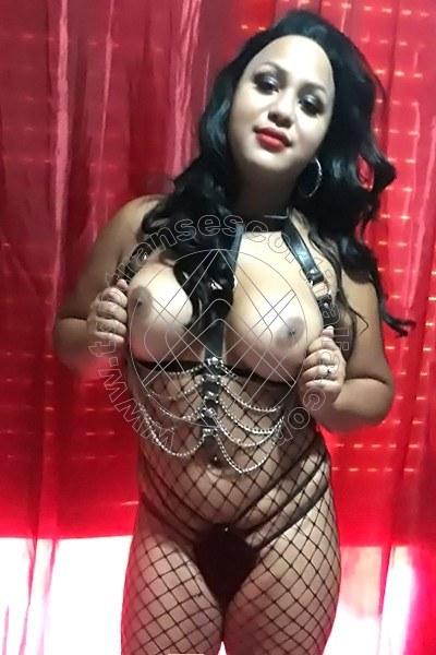 Jessica PISA 3511497466