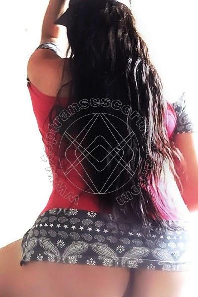 Sabrina Lima ROMA 3480044945